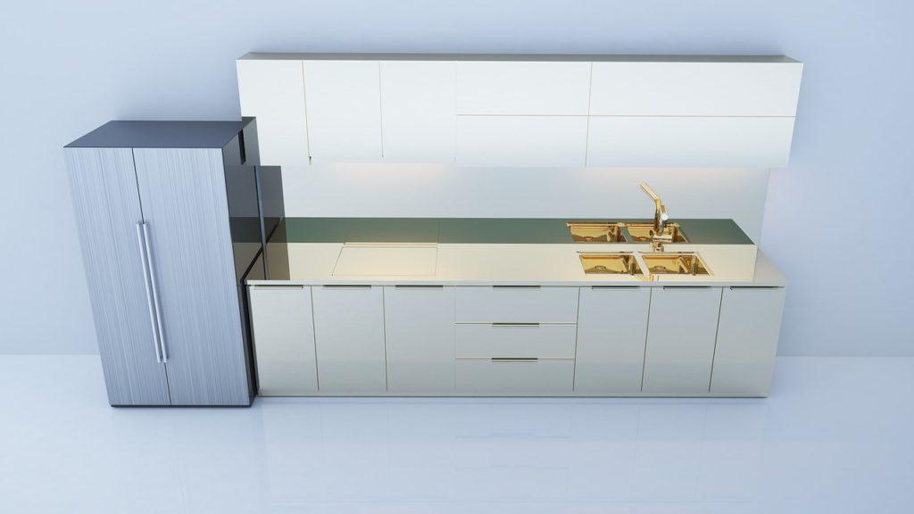 Keukens Veenendaal